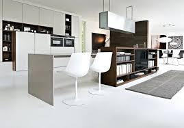 Ergonomic Kitchen Design Italian Kitchen Design Ergonomic Kitchen By Of Italian Kitchen