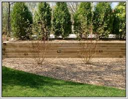 Home Designer Pro Retaining Wall 11 Best Outside Walls Images On Pinterest Wood Retaining Wall