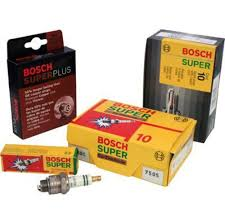 bosch siege social celtic distributors ltd celtic distributors ltd