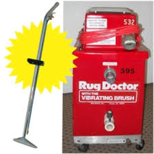rug doctor to buy r40 rug doctor carpet wand kit