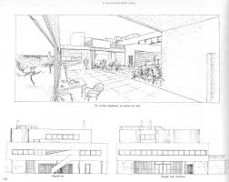 architecture myths 20 the villa savoye misfits u0027 architecture
