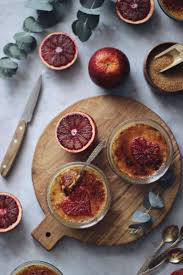 2336 best dessert images on pinterest food styling desserts and