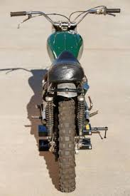 34 best scrambler images on pinterest triumph scrambler custom