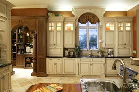 how do you install kitchen cabinets how much does it cost to replace kitchen cabinets bloomingcactusme