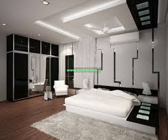 Home Interior Design Company 100 Home Interiors In Chennai Office Interiors For A