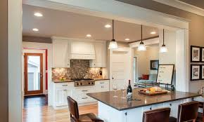 anderson remodeling tour this classically chic chef u0027s