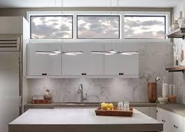 live ceu webinar led 304 leds for kitchens and baths with a