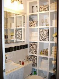 ideas for decorating a small bathroom 5 by 7 bathroom ideas home willing ideas