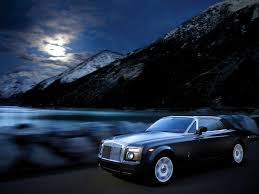 rolls royce phantom 2016 rolls royce phantom wallpaper 1600x1200 id 694