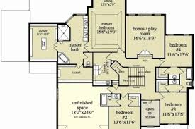 two floor house plans 48 unique pictures of 2 house floor plans home house floor plans