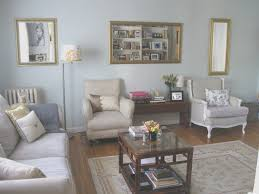 home decor view how to decorate my home remodel interior