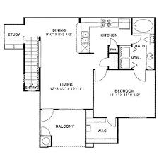 view apartment layouts u0026 floor plans available for rent