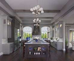 navy blue kitchen cabinets best 25 navy kitchen cabinets ideas on
