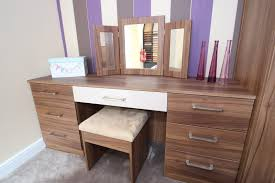 ex display fitted bedroom and study used kitchen exchange