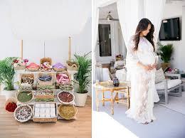 boho baby shower moroccan boho chic inspired baby shower miami event photographer
