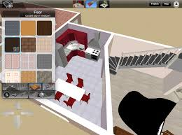 recently live interior 3d pro app for windows in the windows store