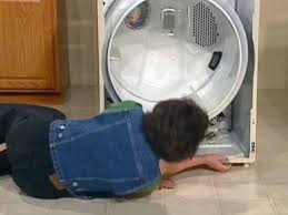 Diy Clothes Dryer How To Replace A Dryer Belt How Tos Diy