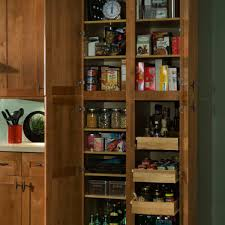 Kitchen Cabinets With Drawers That Roll Out by Pantry Cabinet Pantry Cabinet Drawers With Kitchen Cabinet With