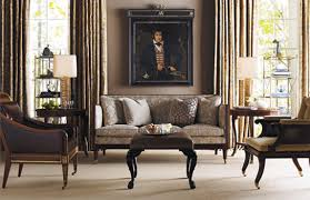 Stately Home Interiors Baker Furniture On Decoration D Interieur Moderne At Sheffield