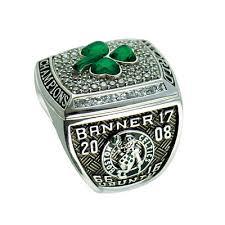 aliexpress buy new arrival men jewelry gold silver aliexpress buy new arrival european and american boston