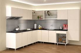 kitchen cabinet direct cabinet laudable kitchen cabinets direct from china