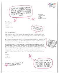 Google Jobs Cover Letter Resume Fresh Graduate Cover Letter Template In Cover Letter For