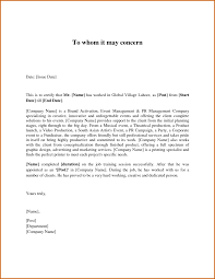 Cover Letter Format For Resume Free Resume Examples Of Marketing Cover Letters Official Resume