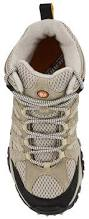 moab ventilator womens 34 best cat press images on pinterest cat footwear and boots