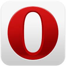 Opera Mini Opera Mini Launches New Data Compression Innovation For Android