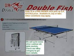 silver extreme ping pong table price tables table top ping pong