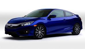 honda civic 2017 honda civic sport the return of the hatchback