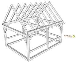 introduction to timber framing learn to build your own timber