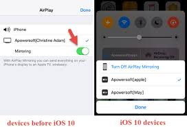 Iphone 5 Symbols On Top Bar How To Record Your Iphone U0027s Screen 5 Best Solutions Ubergizmo