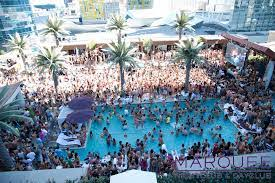marquee pool party guestlist galantis las vegas labor day