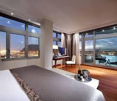 chambre gratuite noces et banquets au grand marina hotel 5 étoiles gl barcelone