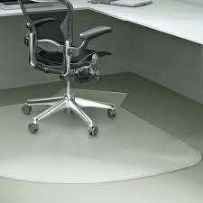 ikea carpet protector ikea desk chair mat white cool office mat photographs outstanding