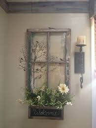 Diy Rustic Home Decor 44 Incredible Diy Rustic Home Decor Ideas House Vanities And