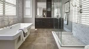 Mattamy Home Design Center Gta Marigold Mattamy Ottawa Pinterest Washroom Design Washroom