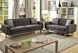 Mid Century Modern Sofa Legs by Mid Century Modern Sofa Under 500 Furniture Side Table Bedroom