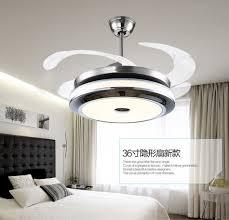 best bathroom exhaust fan with light reviews bathroom design