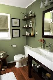wall color ideas for bathroom best 25 bathroom colors ideas on bathroom color schemes