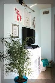 nautical decorating ideas home bedroom nautical bedding nautical home decor beach theme bedroom