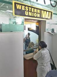 Hefty Western Union Settlement Highlights Risk Of Wire Transfer Bureau Western Union