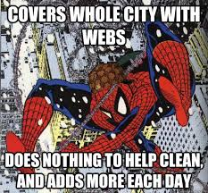 Funniest Spiderman Memes - funny for funny clean spiderman memes www funnyton com