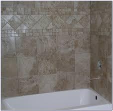mirrored subway tiles home depot tiles home decorating ideas subway tiles home depot canada