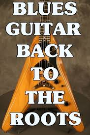 840 best music images on pinterest guitar lessons music and