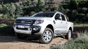 Ford Ranger 2014 Model Ford Ranger 2014 Australian Hands On Gizmodo Australia