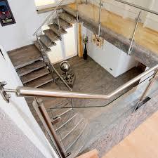marmorplatte küche treppe bad küche aus naturstein granit und marmor