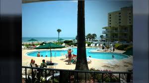 for sale oceanfront sherwin condo daytona beach shores for