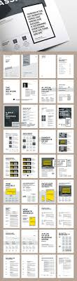 free newspaper layout template indesign resume best 25 booklet template ideas on pinterest booklet layout adobe